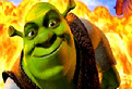 Shrek Cauta Diferente