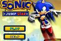 Sonic Saltaretul