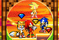 Creeaza Scene cu Sonic!