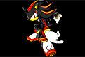 Shadow Joaca  X si Zero