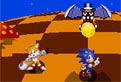 Lanseaza-l pe Sonic!