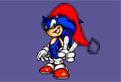 Craciun cu Sonic