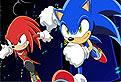 Sonic Cauta Asemanari
