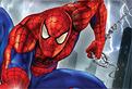 Spiderman si Obstacolele