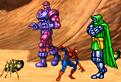 Spiderman Protejeaza Cutiile