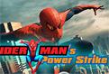 Lovitura lui Spider-Man