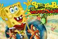 SpongeBob Motociclistul