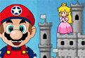 Imbraca-l pe Mario!