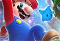 Descopera Diferentele cu Super Mario