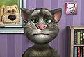 Vorbind cu Tom Cat 2