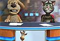 Vorbind cu Tom Cat 3