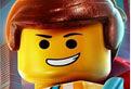 Filmul Lego cu Numere