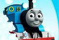 Descopera Trenuletele!