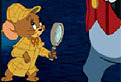 Tom si Jerry Cauta Diferente