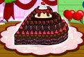 Tort de Ciocolata Delicios