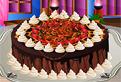 Tortul de Caramel