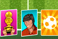 Turneu la Fotbal de Memorie