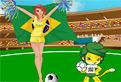 Echipeaza-te de Cupa Mondiala