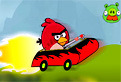 Karting cu Pasarile Furioase