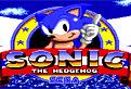 Arciul Sonic