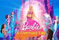 Sirena Barbie Cauta Literele