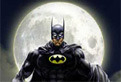 Batman Cauta Diferentele