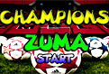 Campionii Zuma