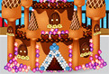 Castel de Ciocolata