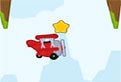 Click to Fly Adventure