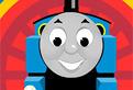 Construleste-l pe Thomas