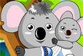 Ursuletul Koala