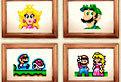 Cusaturi cu Mario