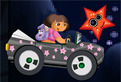 Curse Nocturne cu Dora Exploratorul