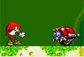 Extraordinarul Sonic 2