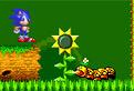 Extraordinarul Sonic