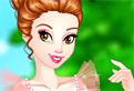 Printesa din Poveste la Spa