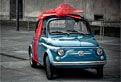 Fiat Puzzle