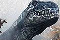 Indicii ascunse cu Dinozauri