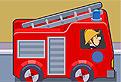 Pompieriul Sam si Petrecerea