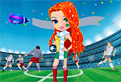 Fete la Fotbal