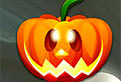 Obiecte Ascunse de Halloween