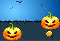 Halloween Ascunde si Gaseste