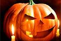 Gaseste Dovlecii de Halloween!
