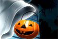 Descopera Numerele de Halloween!