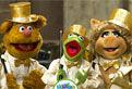 Papusile Muppets Cauta Numere