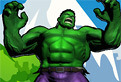 Hulk Motociclistul