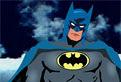 Batman si Penguin