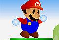 Insula lui Mario
