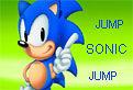 Labirintul lui Sonic