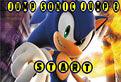 Labirintul lui Sonic 2